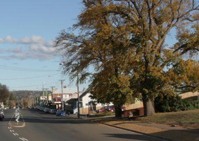 campbelltown-mainstreet