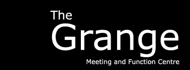 Contact The Grange Meeting And Function Centre